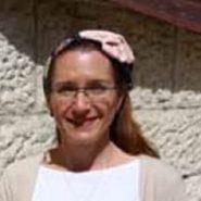רבקה מוריה תורמת כליה