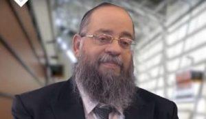 ראיון עם הרב הבר באתר דרשו
